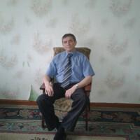 Сергей, 59 лет, Стрелец, Саратов