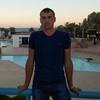 Олександр, 29, г.Ладыжин
