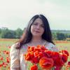 Наталия, 49, г.Днепр