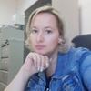 Ольга, 41, г.Видное