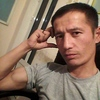 Sayfiddin, 31, Gulistan