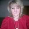 регина, 36, г.Дивеево
