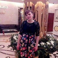 наталья, 33 года, Рак, Астана