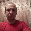 Aleksey, 35, Serov