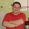 Vladimir, 49, Odessa