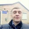 Саша, 44, г.Бондари