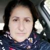 Наталья, 52, г.Калининград