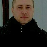 Дмитрий, 42 года, Дева, Харьков