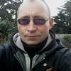 сергей, 51, г.Коктебель