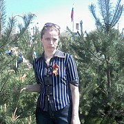 Оксана 42 года (Козерог) Климово