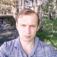 DrKiss, 44 года, Козерог, Калуга