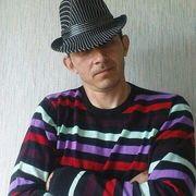 Дмитрий 46 лет (Близнецы) Москва