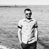 Саня, 34, г.Ужгород