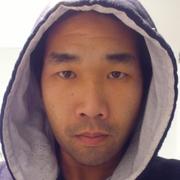 ken 32 года (Рыбы) на сайте знакомств Аделаида