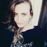 Таня, 30 лет, Лев, Москва