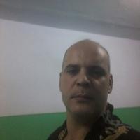 Миша, 36 лет, Близнецы, Самара