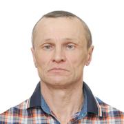 Андрей 55 Черемхово