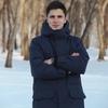 Vladislav, 24, New Urengoy