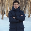 Vladislav, 30, г.Новый Уренгой