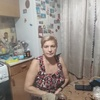 Наташа, 30, г.Великий Устюг