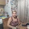 Natasha, 30, Velikiy Ustyug