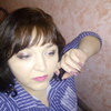 Ммм, 36, г.Новосибирск