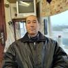 хусан, 45, г.Южно-Сахалинск