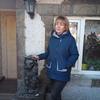 Елена, 52, г.Донецк