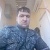 Алексей Масюков, 34, г.Воронеж