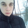 миша, 19, г.Нижний Новгород