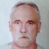 Валерий, 58, г.Александров