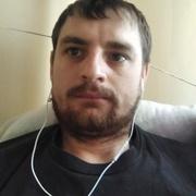Денис 32 Оборники