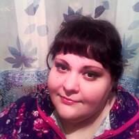 Елена, 41 год, Рыбы, Воронеж