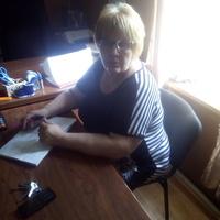 Михеева Татьяна, 61 год, Рак, Энгельс
