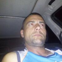 Сергей, 35 лет, Скорпион, Кривой Рог