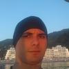 aleqs, 29, г.Тбилиси