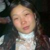 Туяна, 27, г.Улан-Удэ