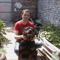 Паша, 36 лет, Скорпион, Одесса