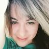 Ирина, 30, г.Волгоград