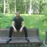 Михаил 45 лет (Телец) Заславль