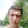 Дмитрий Волювач, 30, г.Калининград