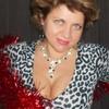Нинель, 44, г.Томск