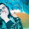 Денис, 18, г.Томск
