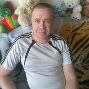 Юрий 43 Псков
