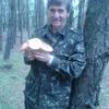 Алексей, 61, г.Терновка