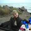 Анюта, 25, Новотроїцьке