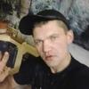Evgeni, 39, г.Заполярный (Ямало-Ненецкий АО)