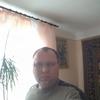 Володя, 43, г.Городок