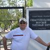 Андрей, 47, г.Актобе (Актюбинск)