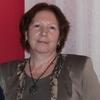 Ольга, 64, г.Александров